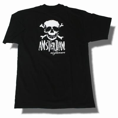 Regular T-Shirt Nightmare