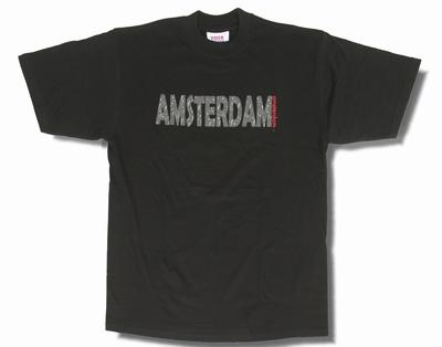 Regular Shirt Ton sur Ton