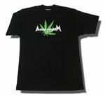 Regular T-Shirt Wiet 1275