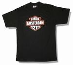 Regular Shirt  Schilt 1275