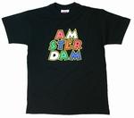Regular T-Shirt MultiColor